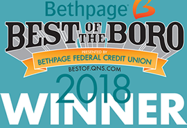Best of the Boro - 2018